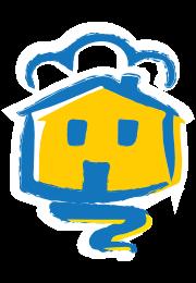 Logo l'ESCALE